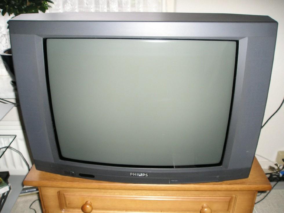 100 herz tv